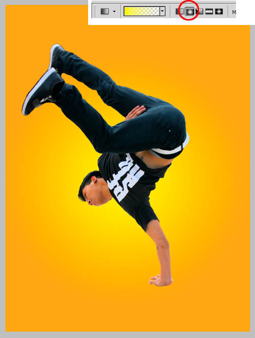 break dancer 3