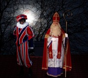 sint en piet collage thumb